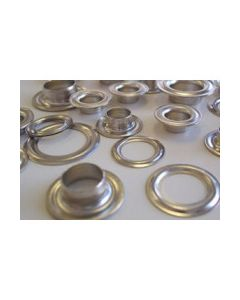 Grommets and Eyelets