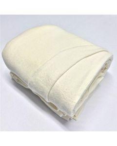 Bamboo/Hemp Fleece